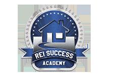 REI Success Coaching Jump Start